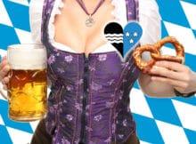 Oktoberfest Aargau